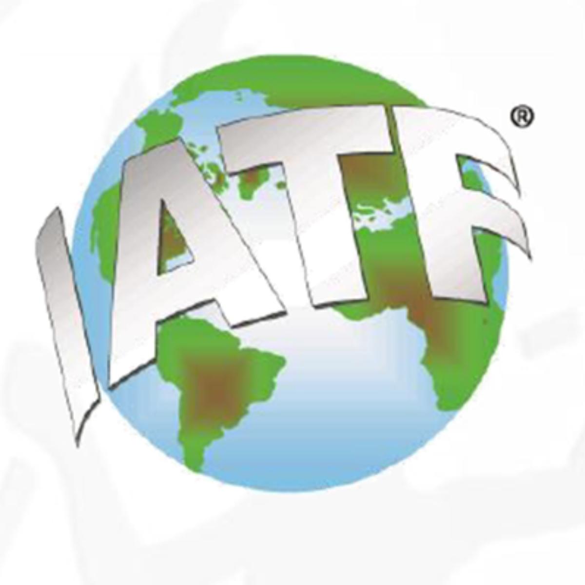 法国,巴西,美国以及墨西哥工厂均通过IATF审核
