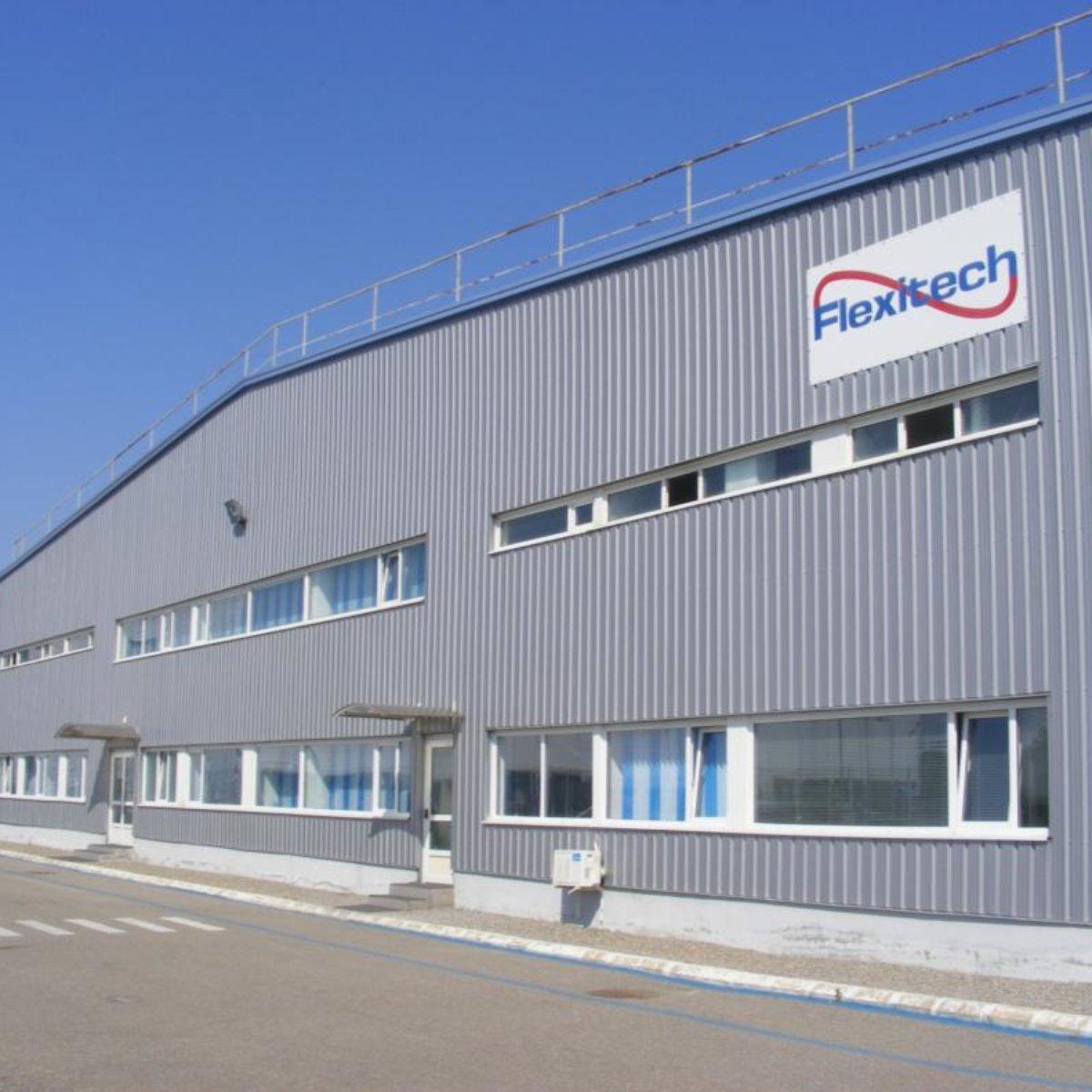 在罗马尼亚工厂成功完成Lean项目